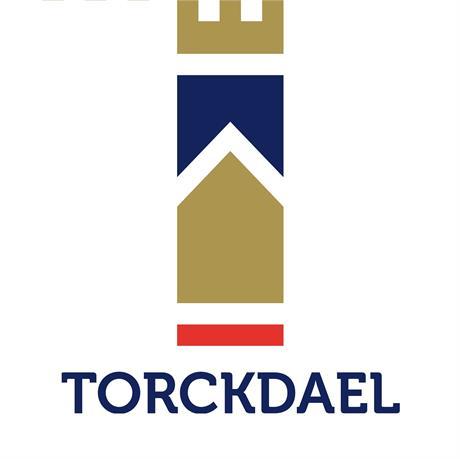 logo Torckdael