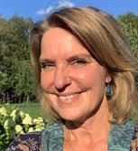 Nieuwe Huurderscommissaris Sandra Beentjes