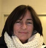 Afscheid Huurderscommissaris Maria van Schaijik